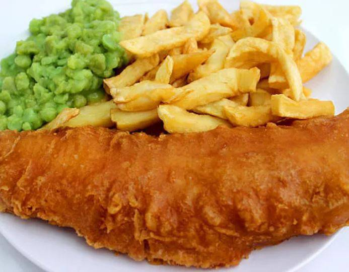 The Fryer Of Whitby Menu Mountain Creek Burgers Fish And Chips Light Meals Takeaway Fast Food Lunch Dinner Here At The Fryer Of Whitby We Love To Promote Traditional Fish Chips