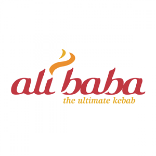Ali Baba - Browns Plains