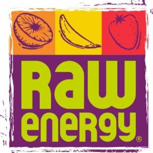 Raw Energy Townsville - The Strand