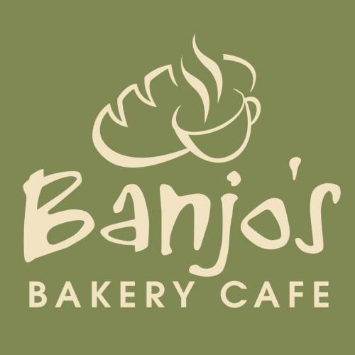 Banjo's Bakery Cafe Sippy Downs