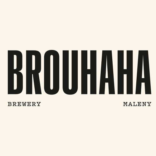 Brouhaha Restaurant (and Brewery)