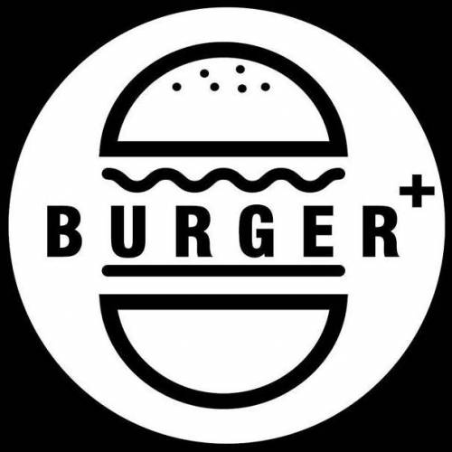 Burger Plus Geelong