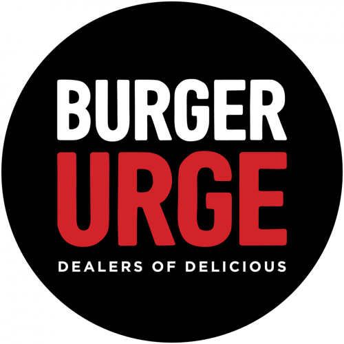 Burger Urge Cairns - Smithfield