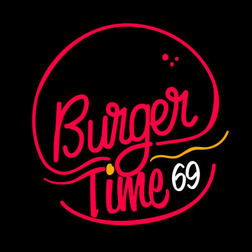 Burger Time 69 Toowong
