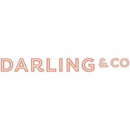 Darling & Co.