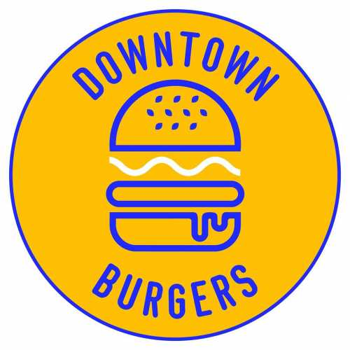 Downtown Burgers Nambour