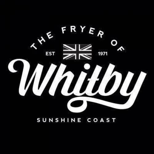 The Fryer of Whitby