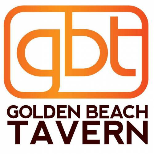 Golden Beach Tavern (GBT)
