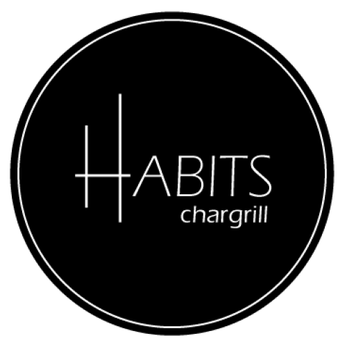Habits Chargrill