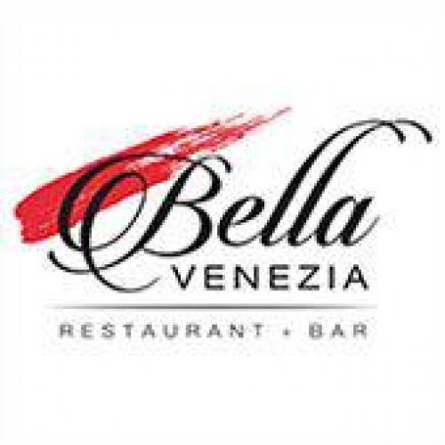 Bella Venezia Restaurant & Bar
