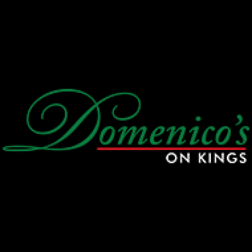 Domenico's on Kings