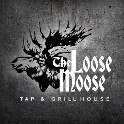 The Loose Moose Tap and Grill