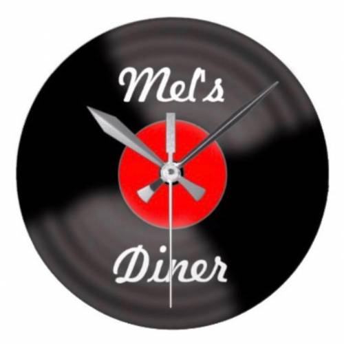 Mel's Diner and Takeaway Kingaroy