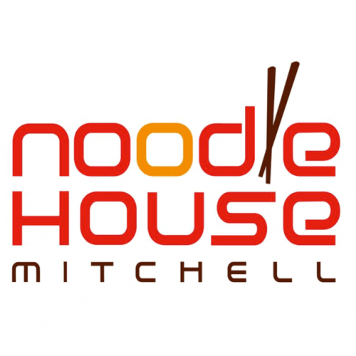 Noodle House Mitchell