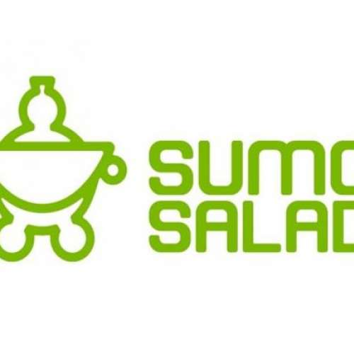 Sumo Salad Sunshine Plaza