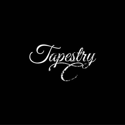 Tapestry. Craft | Food | Wine (Bar)