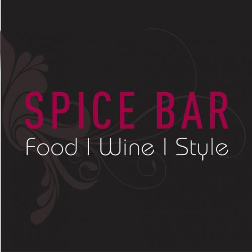 Spice Bar Restaurant