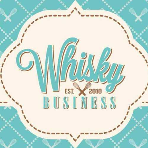 Whisky Business Cafe and Macarons