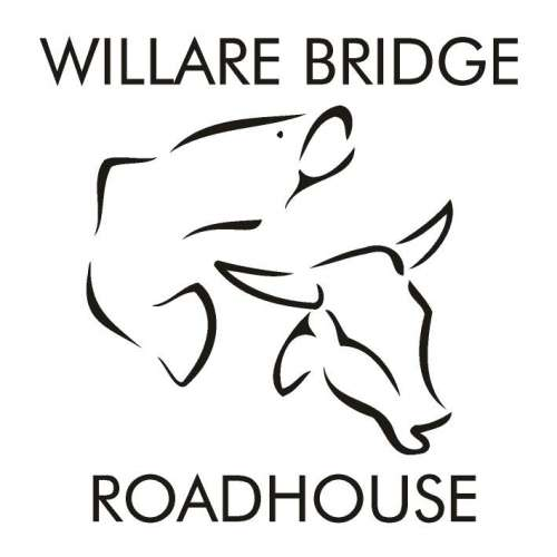 Willare Bridge Roadhouse