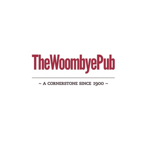 The Woombye Pub