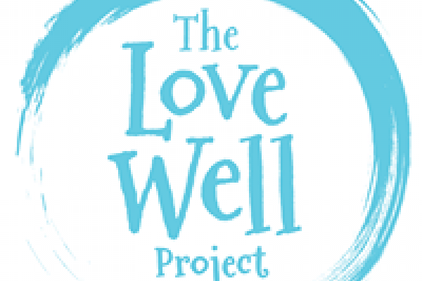 The Lovewell Project