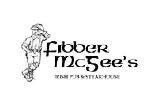 Fitzy's Fibber McGees Irish Pub and Steakhouse