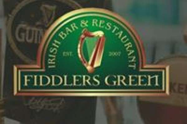 Fiddlers Green Logo