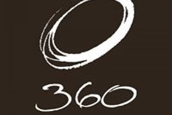 360 Bar and Dining