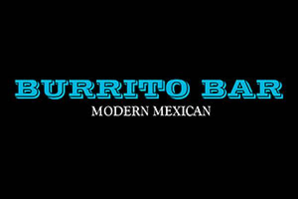 The Burrito Bar - Burpengary