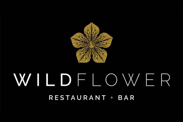 Wildflower Restaurant & Bar (Best Western Kawana)