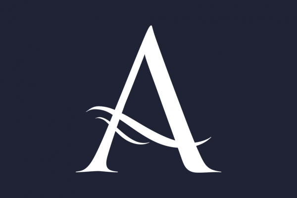 Acqua Restaurant and Bar Logo