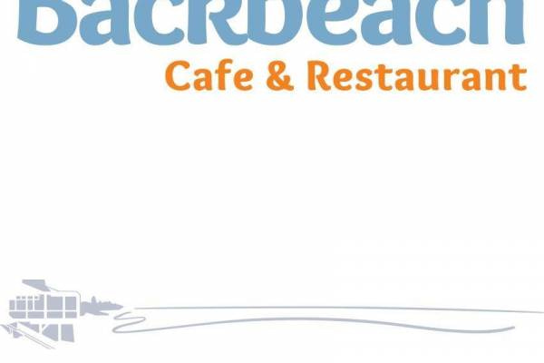 Backbeach Cafe & Restaurant