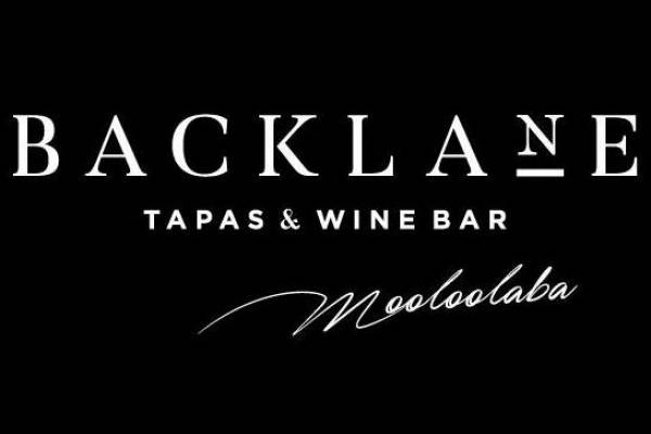 Backlane Tapas