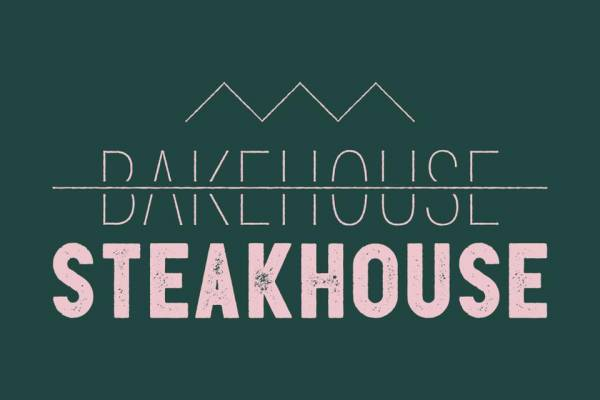 Bakehouse Steakhouse