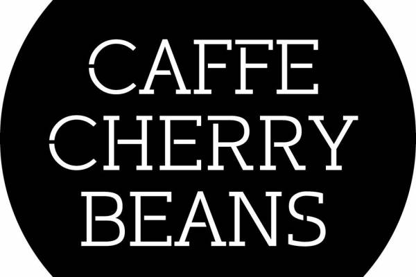 Caffe Cherry Beans Macquarie Centre