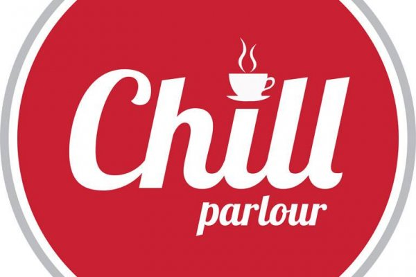 Chill Parlour Cafe and Coffee