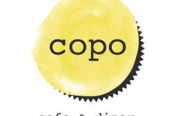 Copo Cafe and Diner