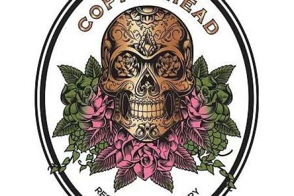 Copperhead Restaurant Brewery