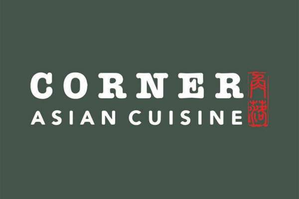 Corner Asian Baringa Logo