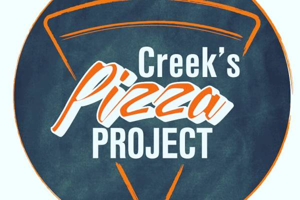 Creek's Pizza Project