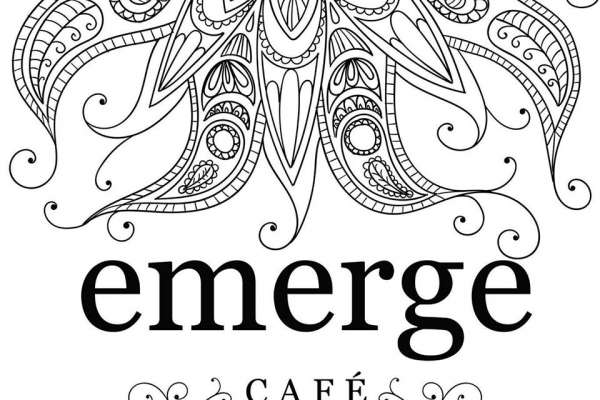Emerge Cafe and Catering