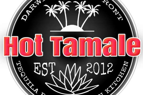 Hot Tamale Logo