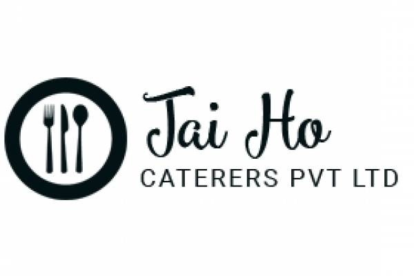 Jaiho Restaurant - Indian Alice Springs