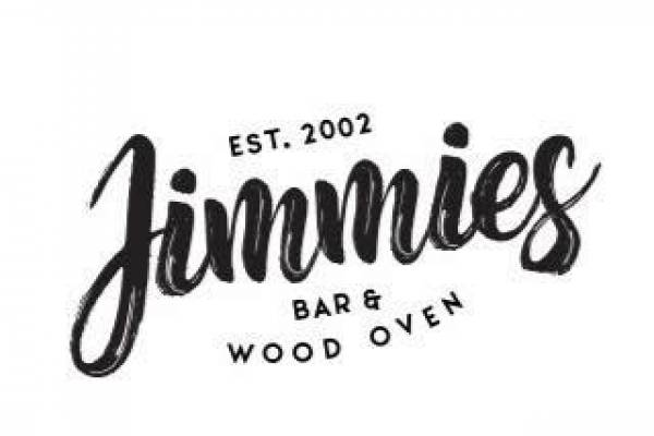 Jimmies Restaurant