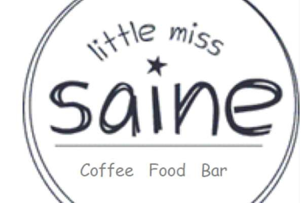 Little Miss Saine