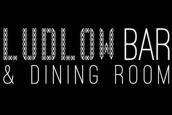 Ludlow Bar & Dining Room