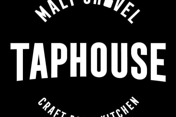 Malt Shovel Taphouse Sunshine Coast