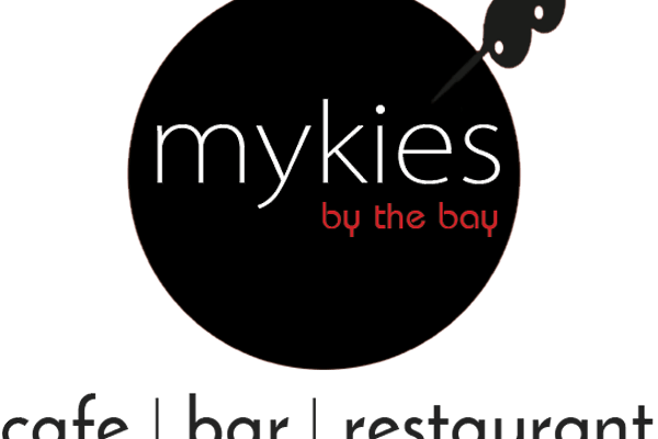 Mykies By The Bay
