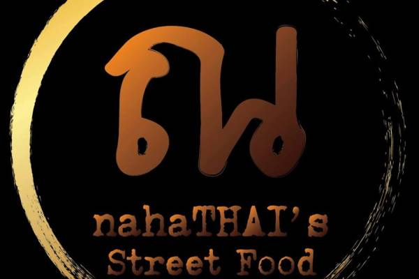 naha Thai's Street Food