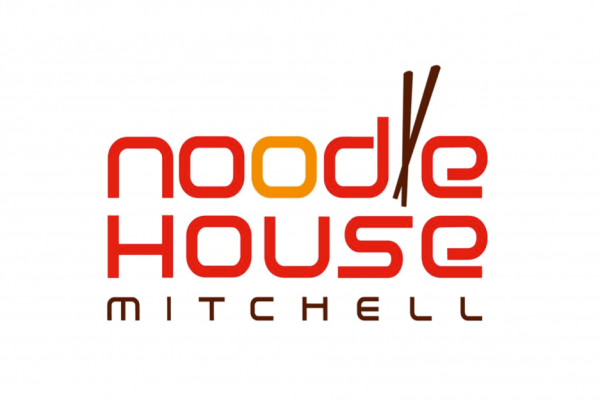 Noodle House Mitchell Logo